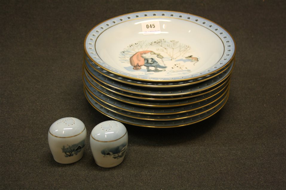 Auktion: 357 Objekt: 045