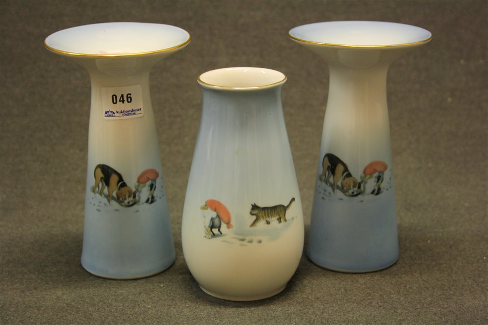 Auktion: 357 Objekt: 046