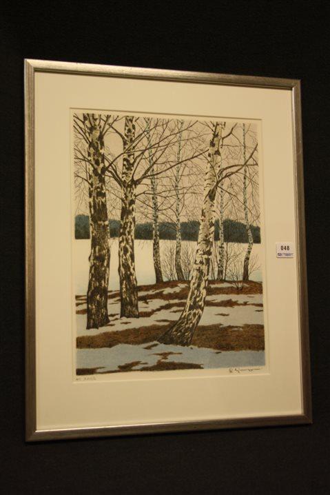 Auktion: 357 Objekt: 048