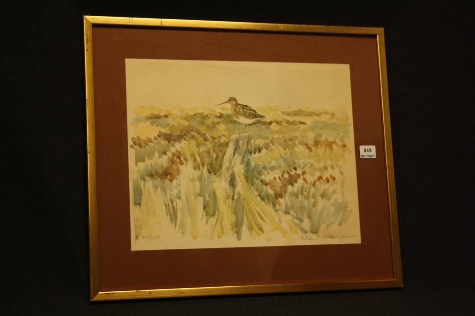 Auktion: 357 Objekt: 049
