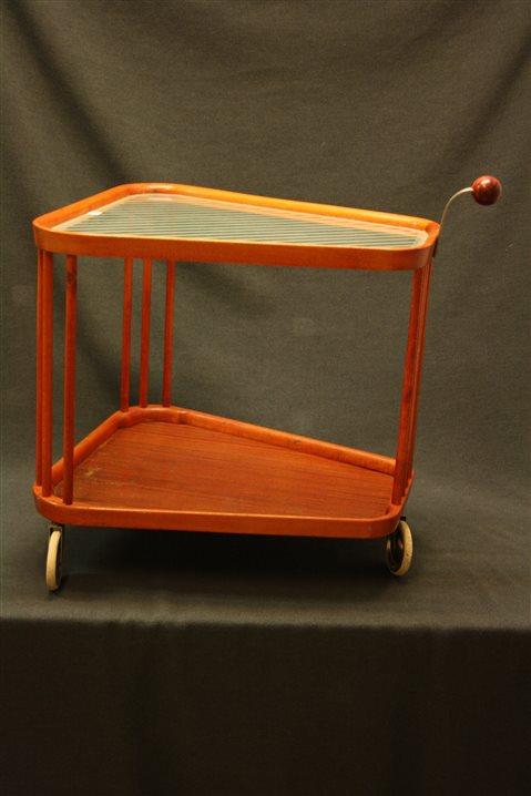 Auktion: 357 Objekt: 050