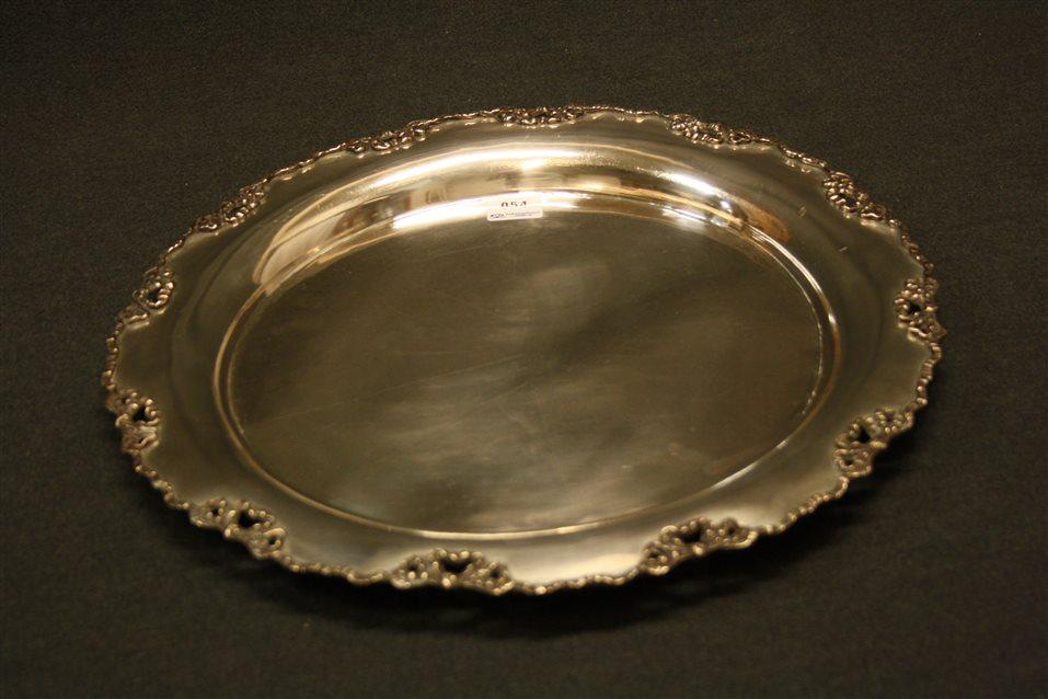 Auktion: 357 Objekt: 054