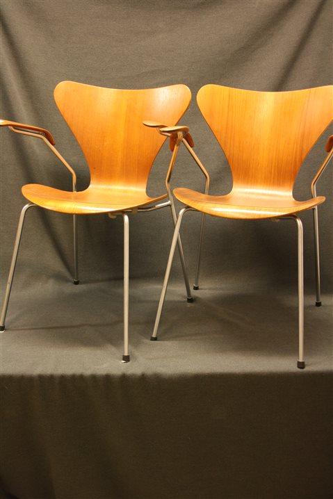 Auktion: 357 Objekt: 056