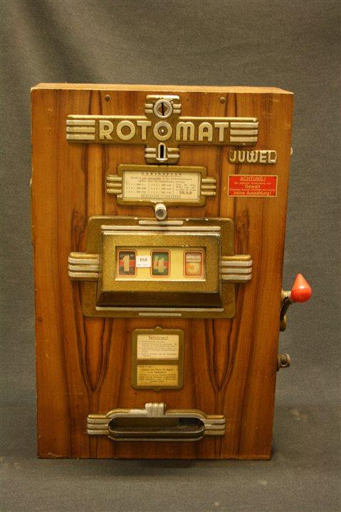 Auktion: 357 Objekt: 058