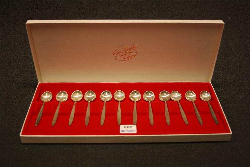 Auktion: 357 Objekt: 062