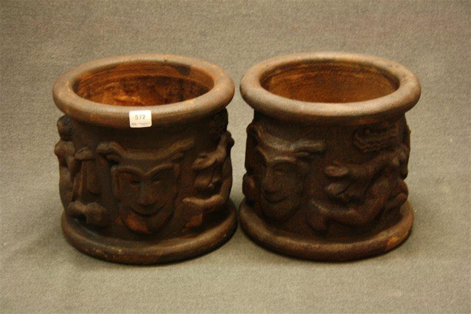 Auktion: 357 Objekt: 072