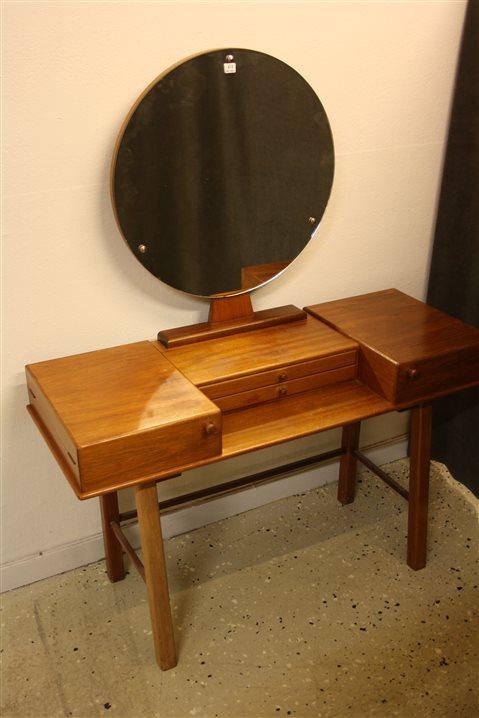 Auktion: 357 Objekt: 073