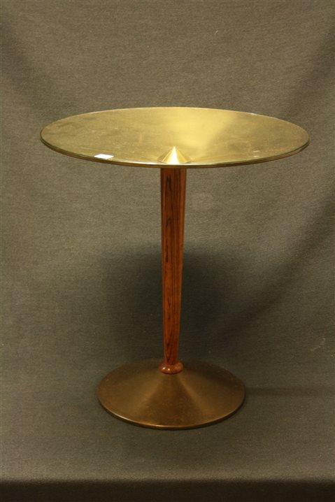 Auktion: 357 Objekt: 075