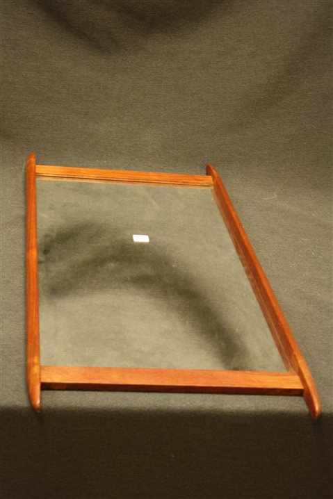 Auktion: 357 Objekt: 076