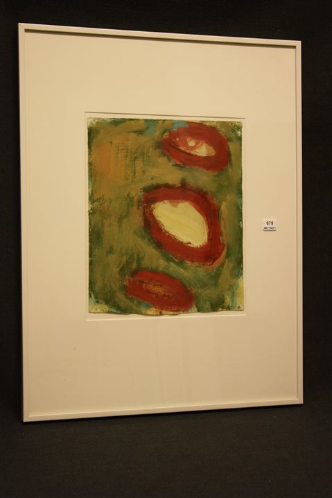 Auktion: 357 Objekt: 079