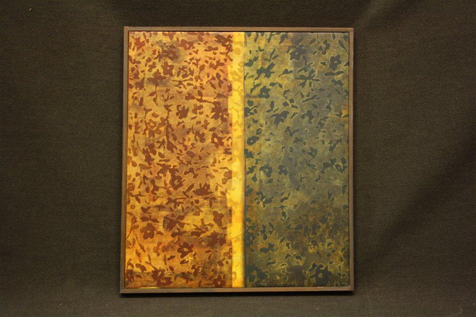 Auktion: 357 Objekt: 081