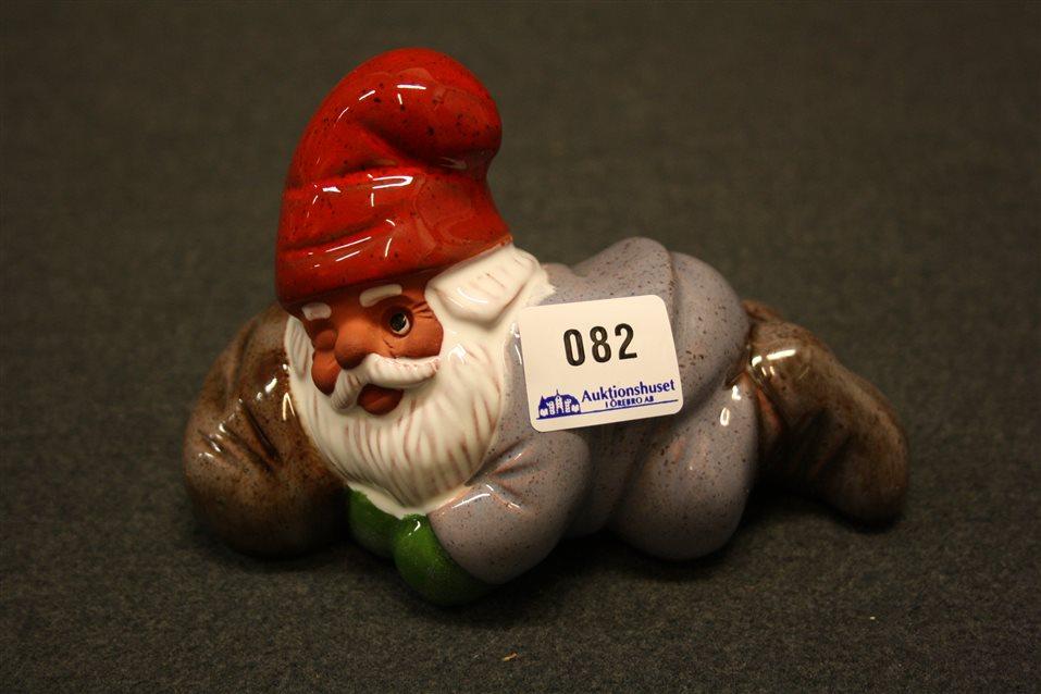 Auktion: 357 Objekt: 082