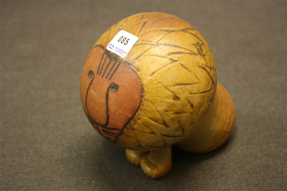 Auktion: 357 Objekt: 085