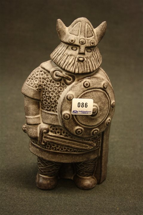 Auktion: 357 Objekt: 086