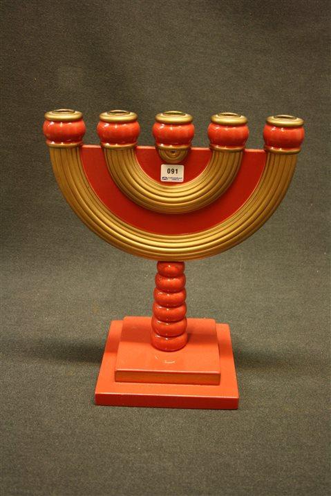 Auktion: 357 Objekt: 091