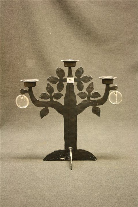 Auktion: 357 Objekt: 093