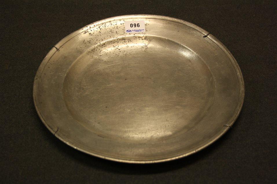 Auktion: 357 Objekt: 096