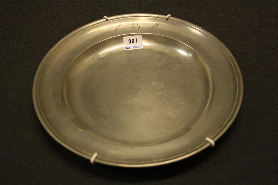 Auktion: 357 Objekt: 097