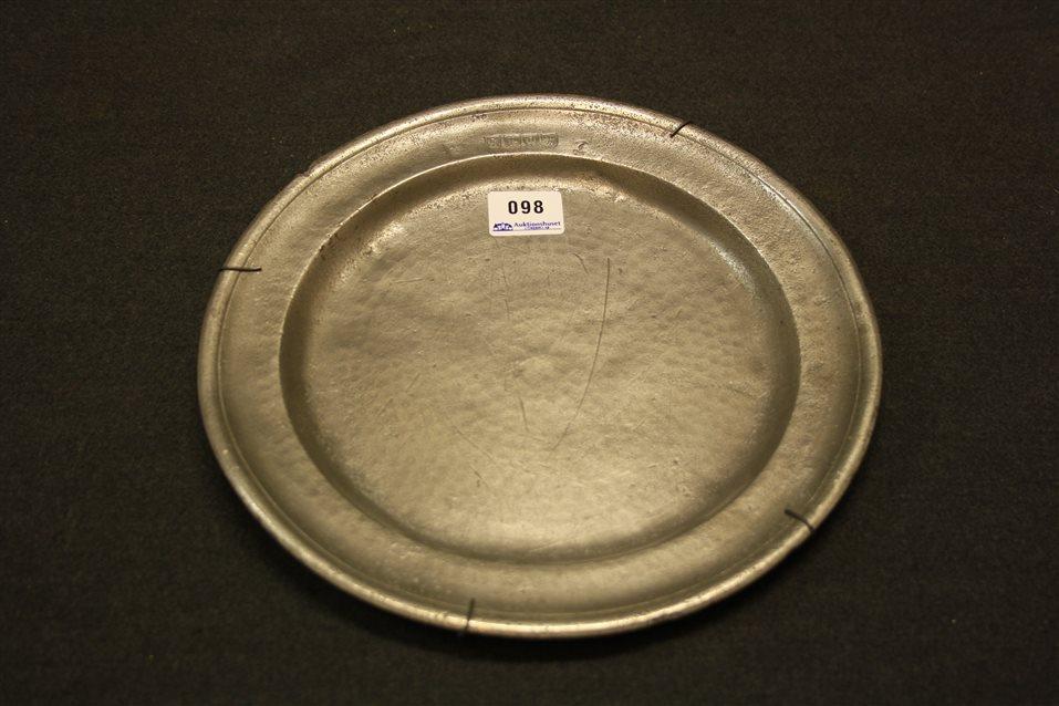 Auktion: 357 Objekt: 098