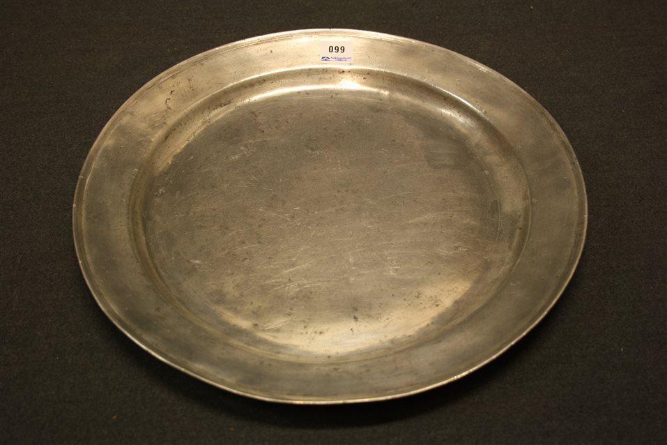 Auktion: 357 Objekt: 099