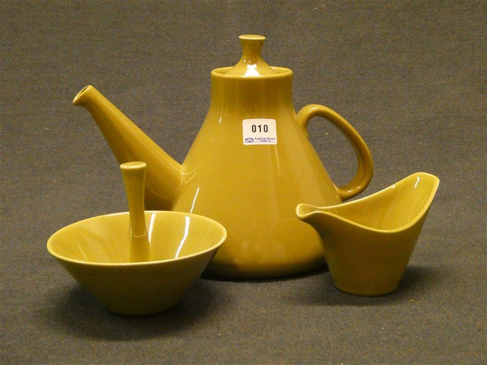 Auktion: 377 Objekt: 010