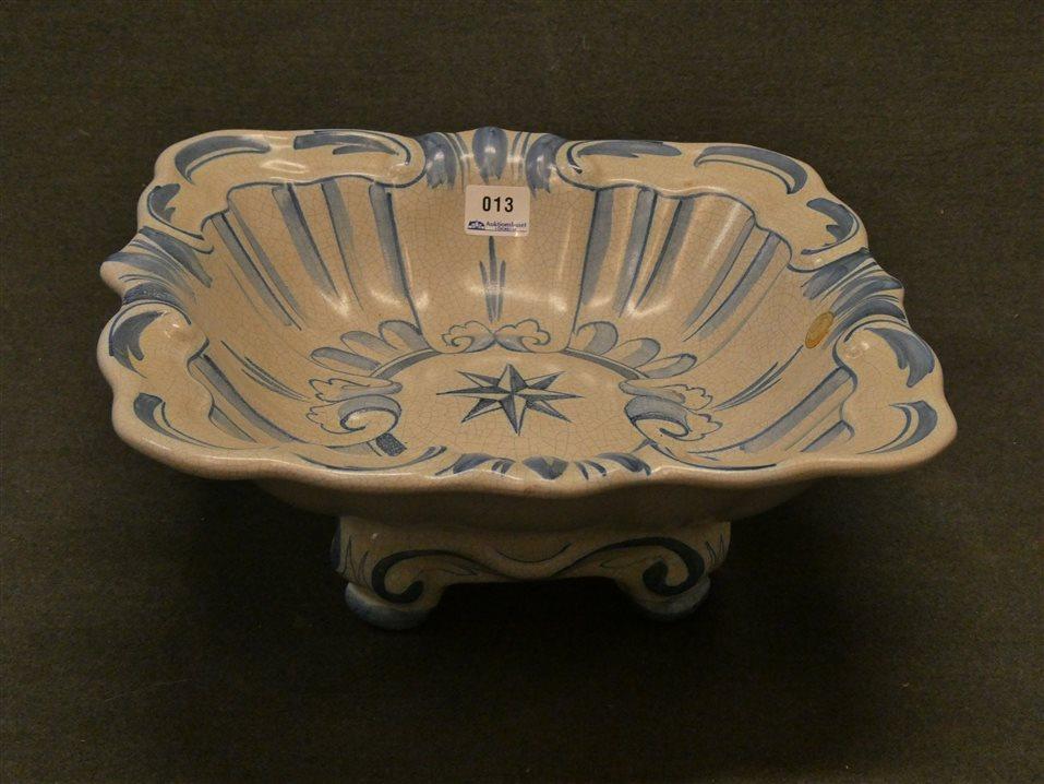 Auktion: 377 Objekt: 013