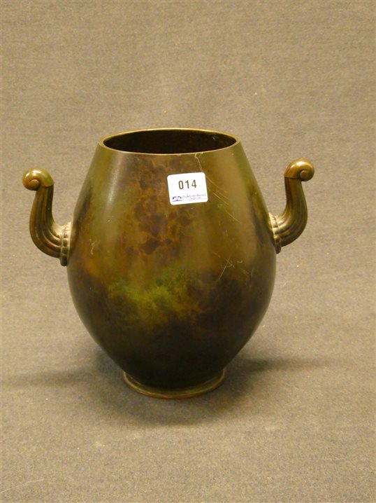 Auktion: 377 Objekt: 014