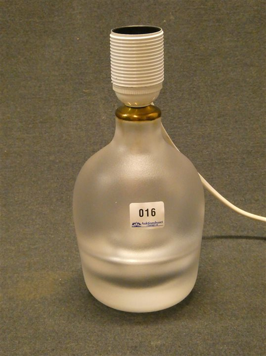 Auktion: 377 Objekt: 016