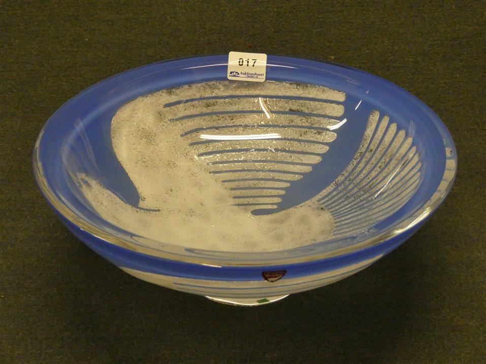 Auktion: 377 Objekt: 017