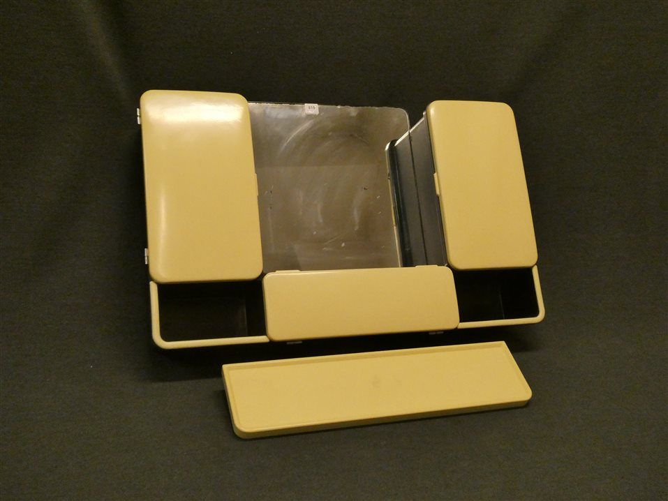 Auktion: 377 Objekt: 019