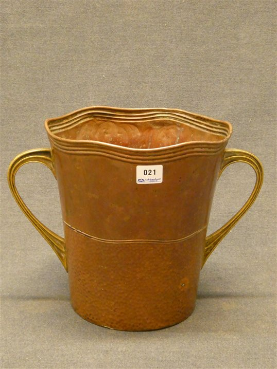 Auktion: 377 Objekt: 021