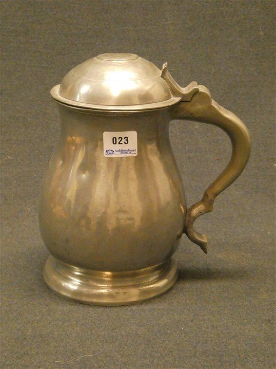 Auktion: 377 Objekt: 023
