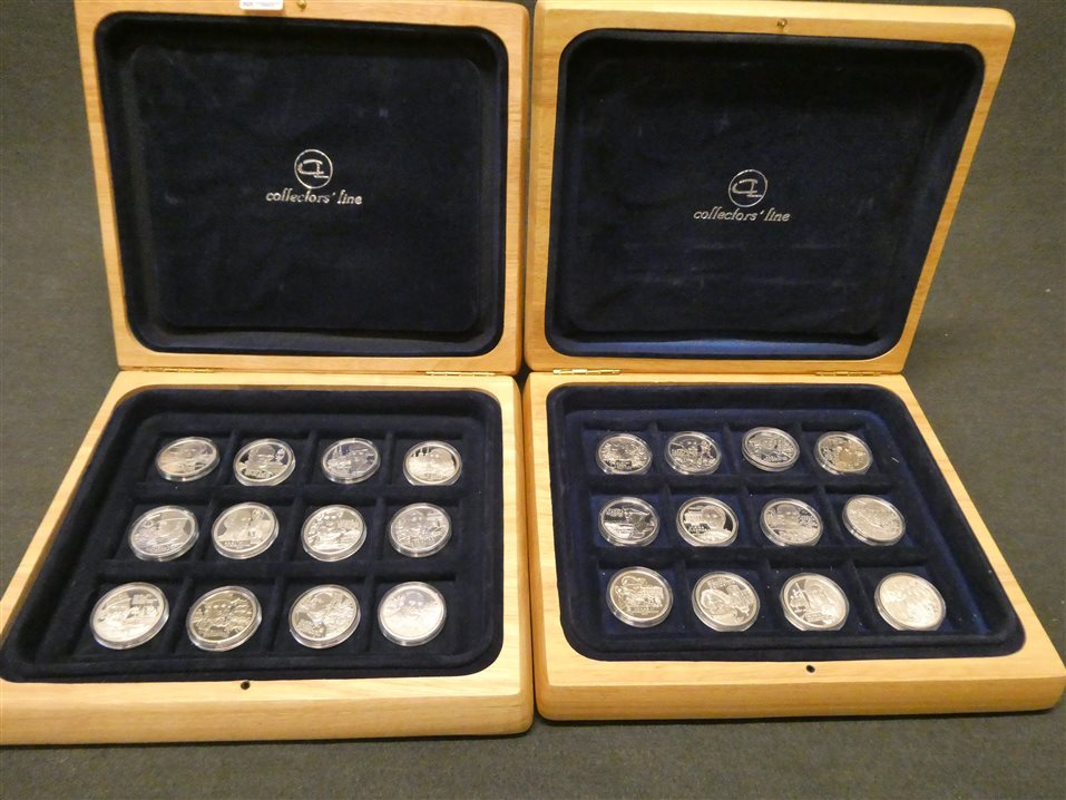 Auktion: 377 Objekt: 278