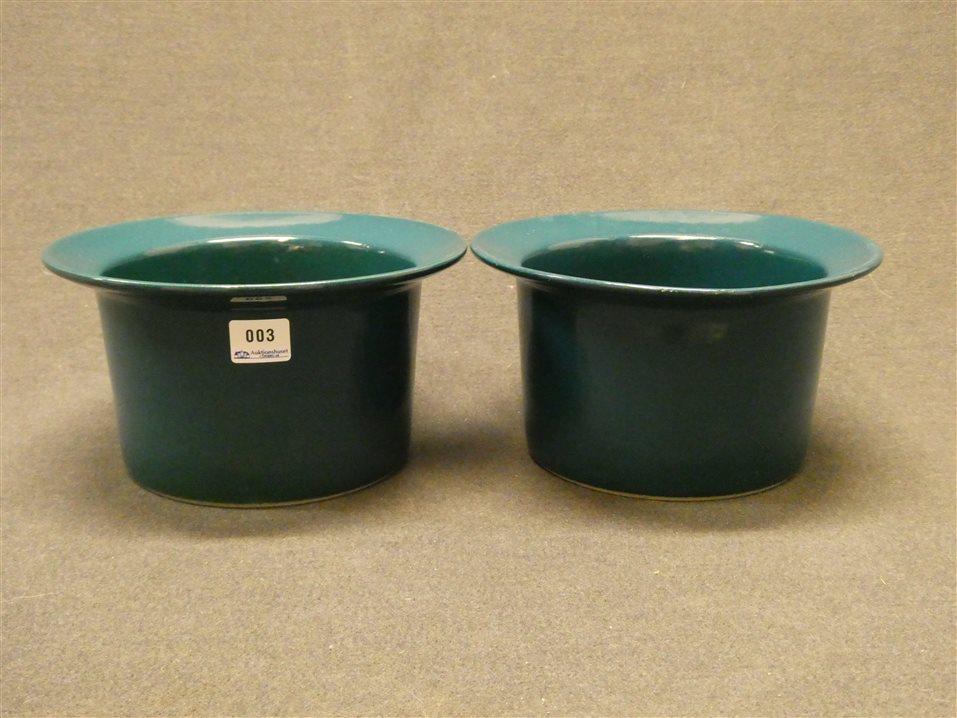 Auktion: 377 Objekt: 003