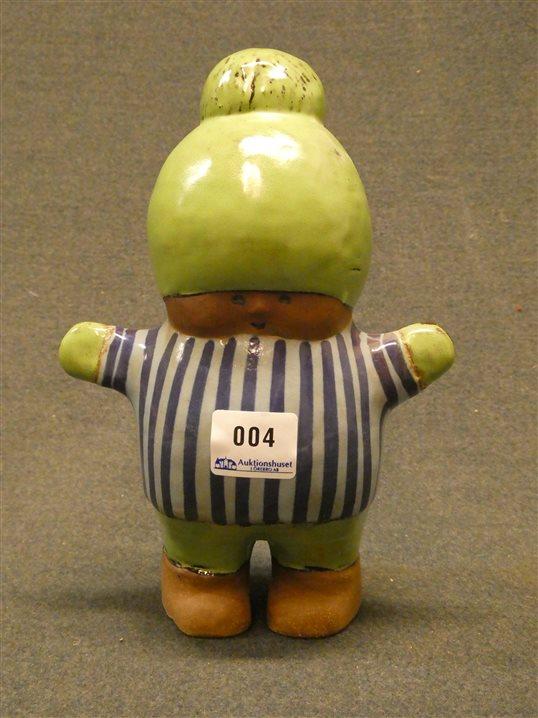 Auktion: 377 Objekt: 004