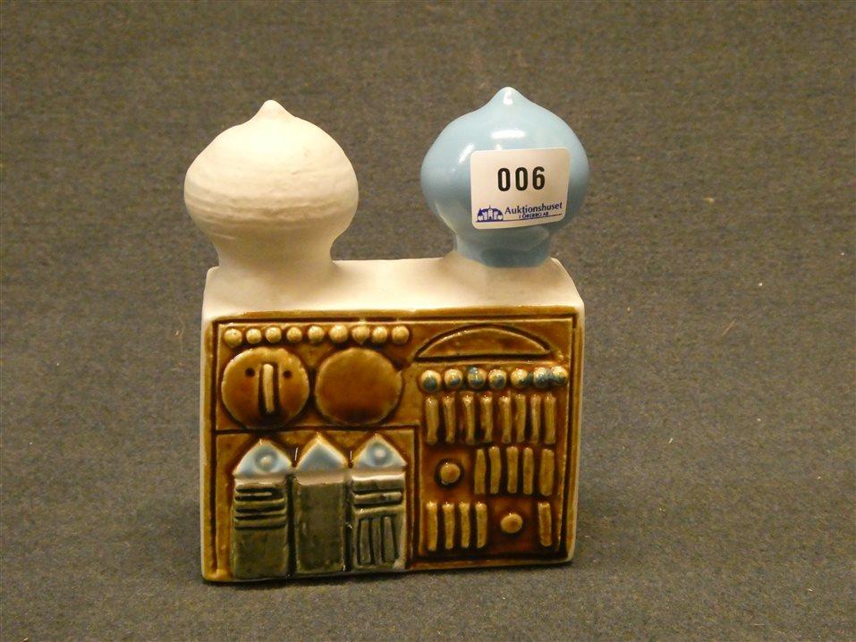 Auktion: 377 Objekt: 006