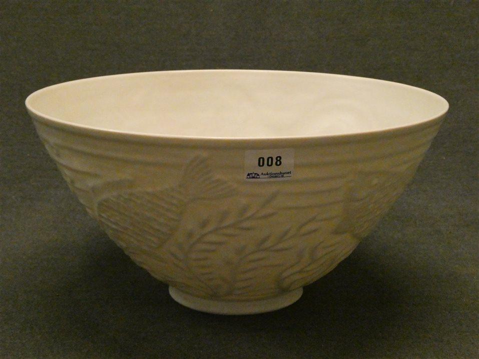 Auktion: 377 Objekt: 008