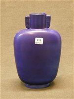 Auktion: 377 Objekt: 015