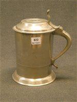 Auktion: 377 Objekt: 022