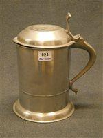 Auktion: 377 Objekt: 024