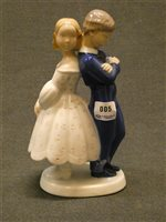 Auktion: 377 Objekt: 005