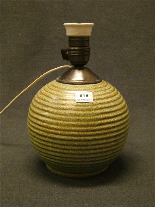 Auktion: 378 Objekt: 016