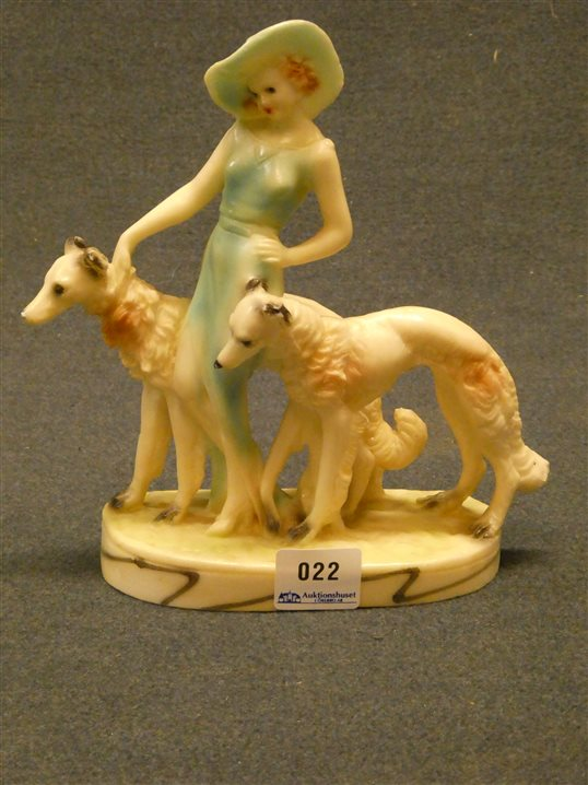Auktion: 378 Objekt: 022