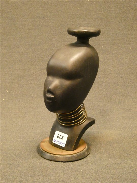 Auktion: 378 Objekt: 023