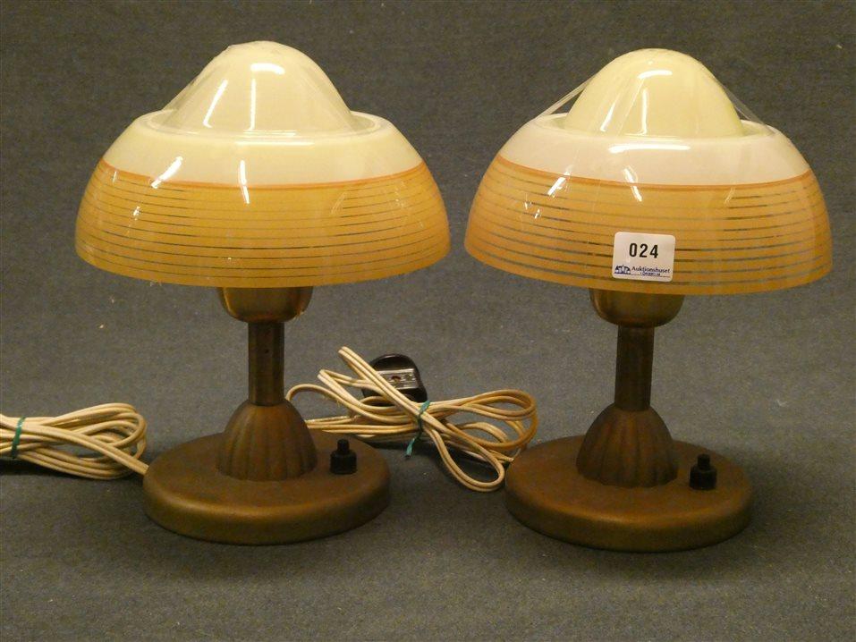 Auktion: 378 Objekt: 024