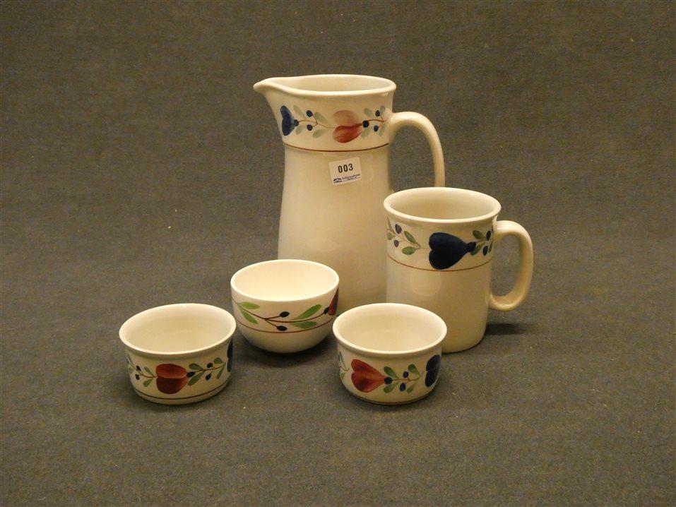 Auktion: 378 Objekt: 003