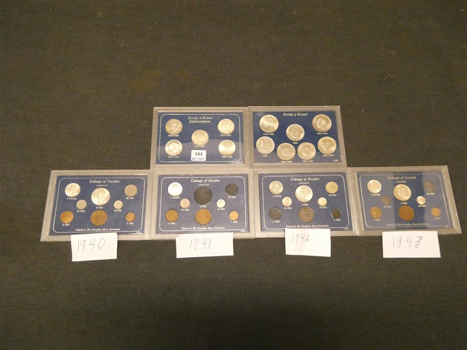 Auktion: 378 Objekt: 303