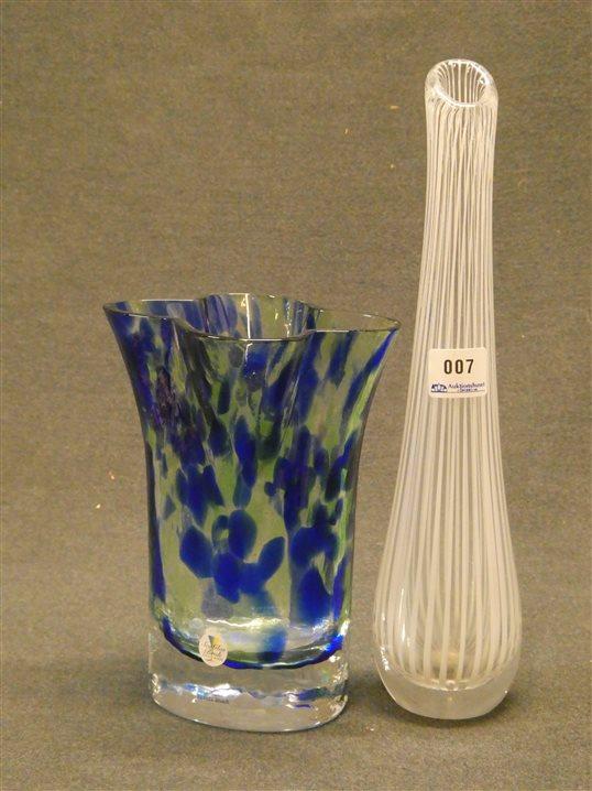 Auktion: 378 Objekt: 007