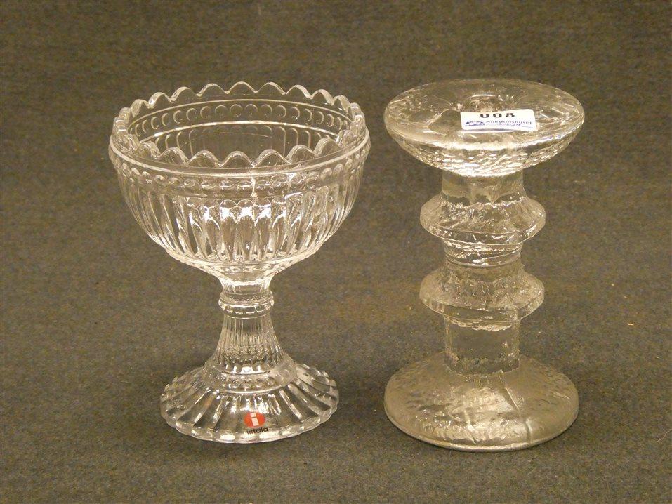 Auktion: 378 Objekt: 008