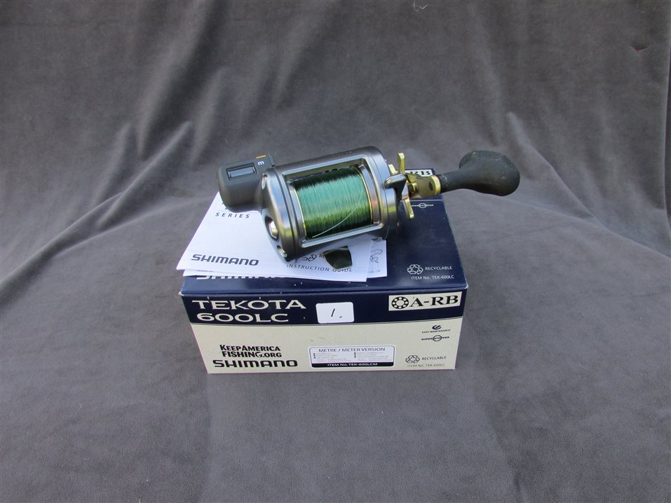 Auktion: 381 Objekt: 001